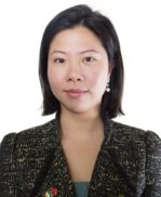 Chan Shi