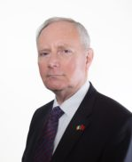 Ken Duggan