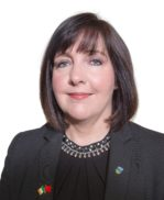 Carole Deering