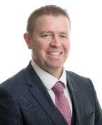 Alan Loughrey
