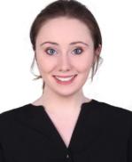 Sarah Kildea